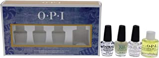 opi nail envy gift sets