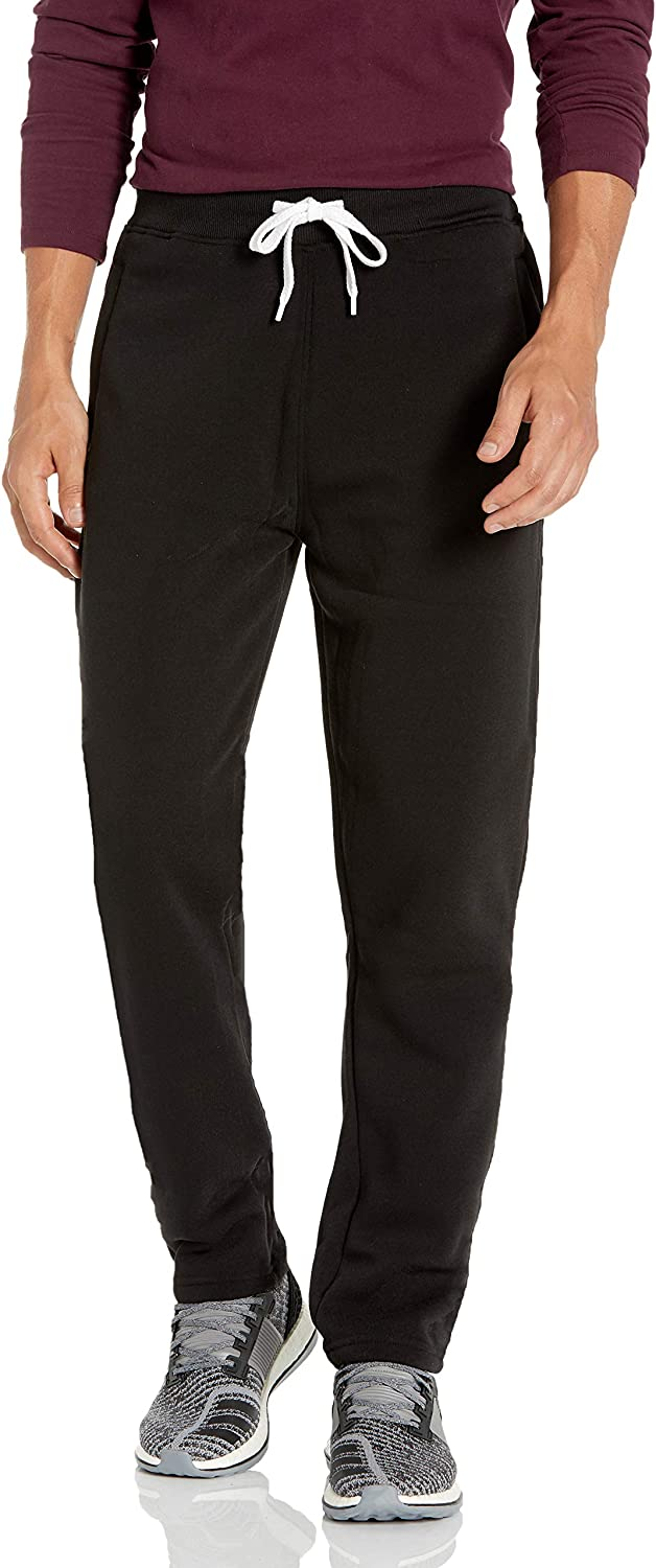 Free shipping Southpole mens Active Basic Fleece Jogger Our shop most popular Pants