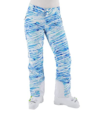 Obermeyer Bliss Pants (On Your Contrai) Women