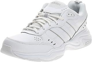 adidas FUNDAMENTAL Mens Fitness & Cross Training