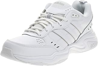 adidas FUNDAMENTAL mens Training Shoes