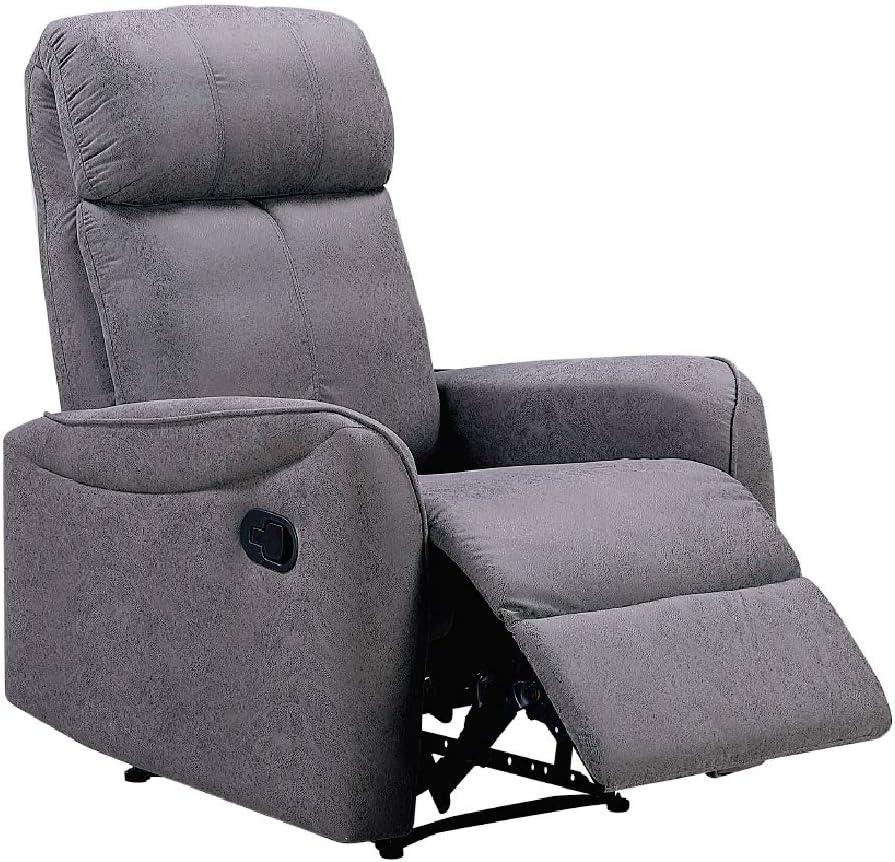 Don Descanso sillón Relax