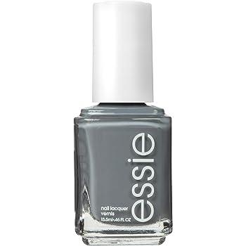 essie Nail Polish, Glossy Shine Finish, Petal Pushers, 0.46 fl. oz.
