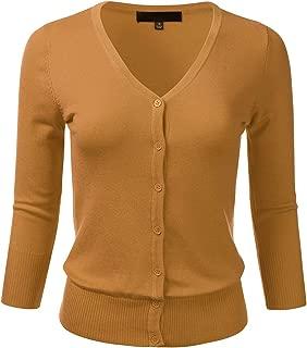 Qiangjinjiu Women Longline Hoodie Sweatshirt Tunic High-Low Hem Pullover Jumper