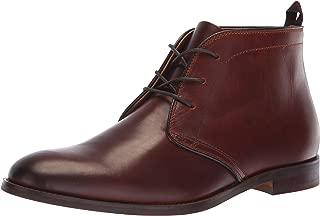 ALDO Men's Aroanna Chukka Boot