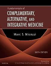 Best dr andrew weil alternative medicine Reviews
