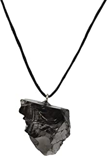 Best elite shungite necklace Reviews