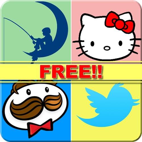 Logo Quiz   Fun Plus Free