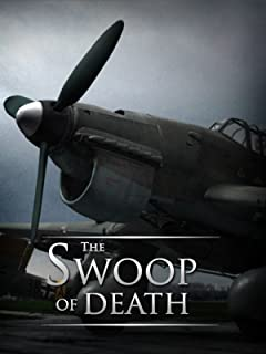 Swoop of Death
