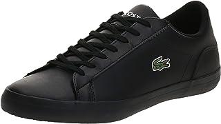 Lacoste LEROND 0120 1 CMA حذاء رجالي