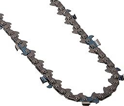full skip chainsaw chain