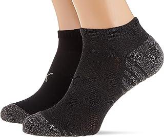 PUMA Men's Casual Sock (Pack of 2)
