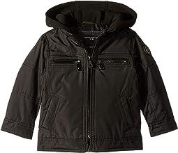 Nelson Midweight Ballistic Officers Jacket (Toddler)