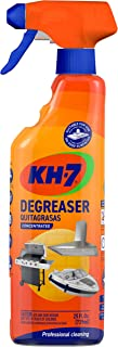 Awesome Cleaner Degreaser