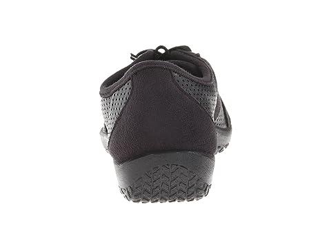 BlackBlack GreyNavyRed Arcopedico Leta Arcopedico Leta qax14w48