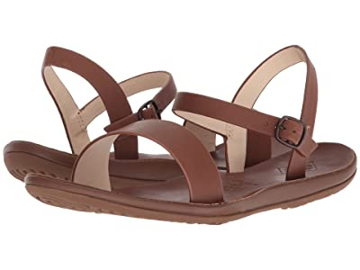 Freewaters Laguna (Mocha) Women