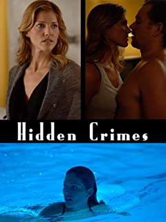 hidden face movie online