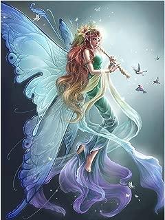Best flower fairy crafts Reviews