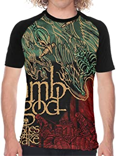 Spiral Roots of Hell Sleeveless T-Shirt Charcoal