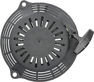 Arrancador de tracción para cortacésped GVC160 Accesorios de repuesto para equipos de jardín