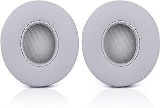 Best memory foam headphones Reviews