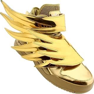 adidas x Jeremy Scott Men JS Wings 3.0