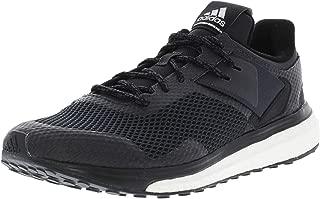 adidas Women's Running Response 3 CORE Black