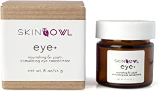 skin owl eye concentrate