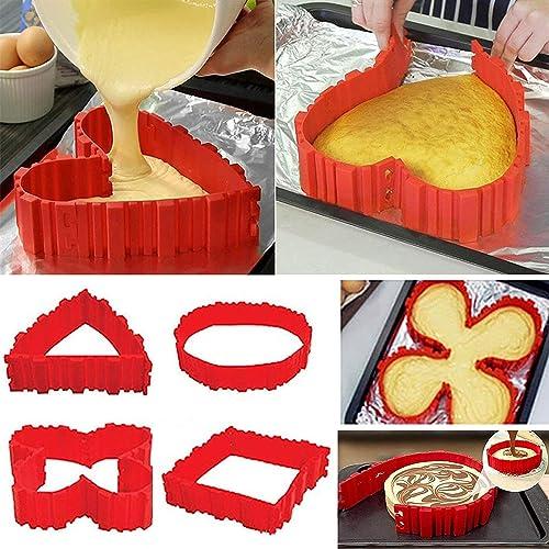 Cake Design Amazon Com