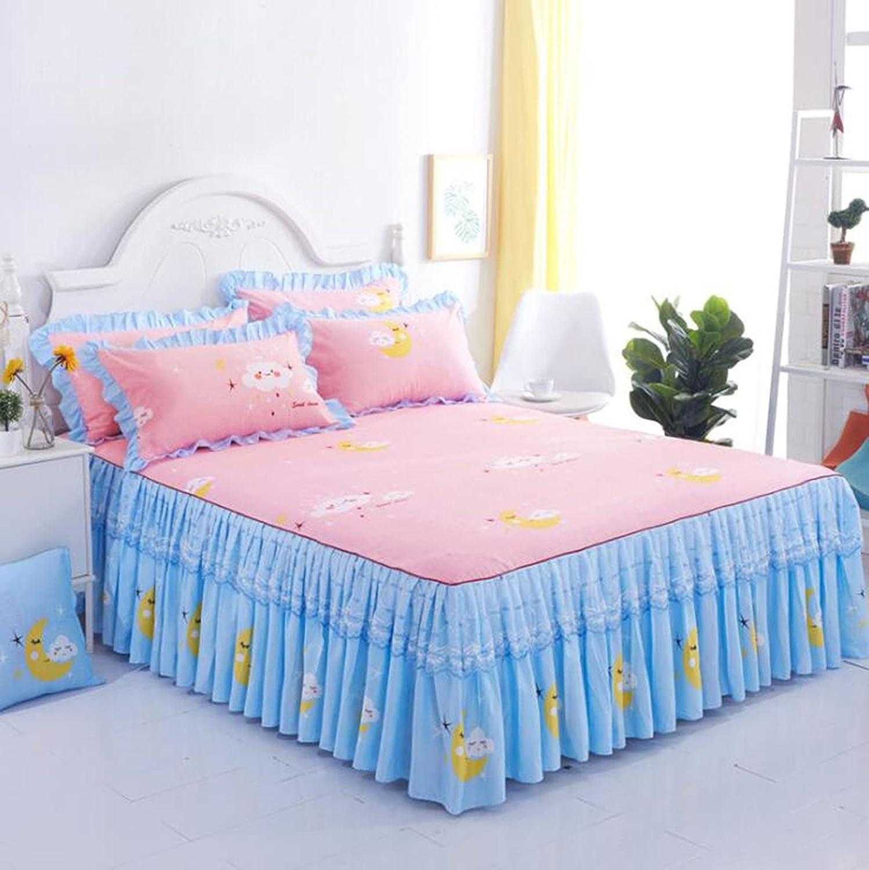 Simmons bedspread skin-friendly velvet bed lace single List price Seasonal Wrap Introduction princess