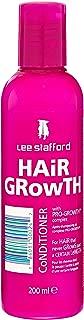 Hair Growth Conditioner 200 ml, Lee Stafford