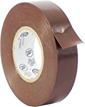 Best brown electrical tape Reviews