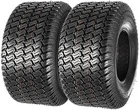 Best 18 x 8.5 tires Reviews