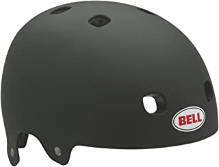 featured product Bell Segment Multi-Sport Helmet
