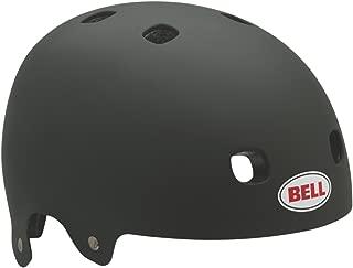 Bell Segment Multi-Sport Helmet