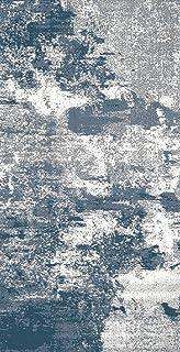 Prado Rugs Floor Carpets Multi Color , 2725610791985