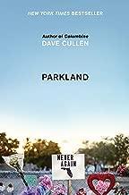 Best parkland birth of a movement Reviews