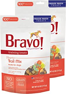 Best bravo food supplement price Reviews