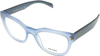 5faf8570b330 Amazon.com  Prada - Eyewear Frames   Sunglasses   Eyewear ...