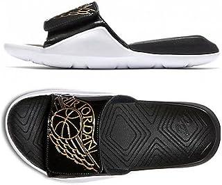 4eabfb443 Nike AA2516-021  Jordan Hydro 7 Big Kid Sandals (7 M US Big