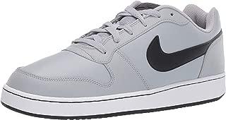 Nike Women's Ebernon Low Basketball Shoe