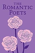 The Romantic Poets (Word Cloud Classics)