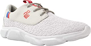 Rocawear Dorset Running Athletic Shoes for Men