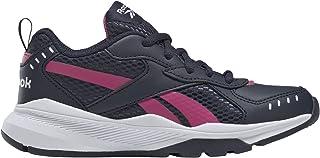 Reebok XT Sprinter, Zapatillas de Running Mujer