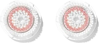 Clarisonic Radiance Facial Cleansing Brush Head Replacement