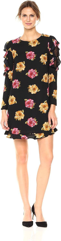 Nicole Miller Studio Womens Ns712044 Dress