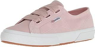 Women's 2750 Suew Biglace Sneaker