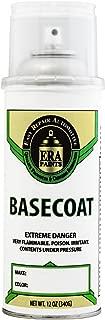 ERA Paints PICK YOUR COLOR for AUDI Automotive Spray (Basecoat) Paint (LZ9Y Phantom Black Pearl)
