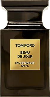 Tom Ford BEau de Jour Eau de Parfum 100ml