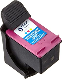 Elite Image Compatible Ink Cartridge Replacement for HP CH564WN
